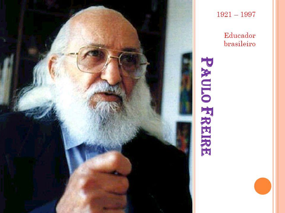 C ARL R OGERS 1902 – 1987 Psicopedagogo estadunidense
