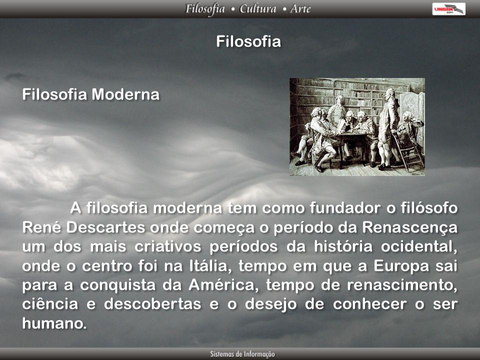 Arte Civilizações artísticas: Mediterrâneo.Civilizações artísticas: Mediterrâneo.