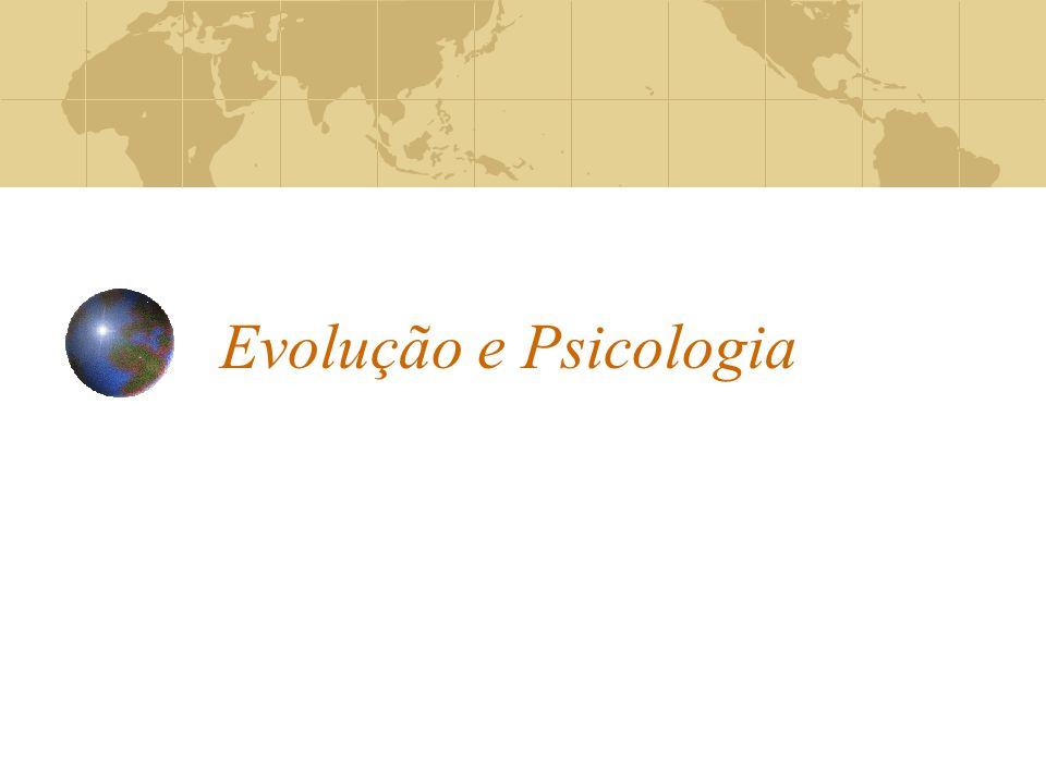 Charles Darwin (1809-1882) Antecedentes Lamarck – evolução e herança de caracteres Lyell – evolução geológica Malthus – disputa pela sobrevivência Seleção artificial – como criadores selecionam linhagens de animais e plantas Viagem no Beagle – montante estarrecedor de dados sobre espécies em todo o mundo