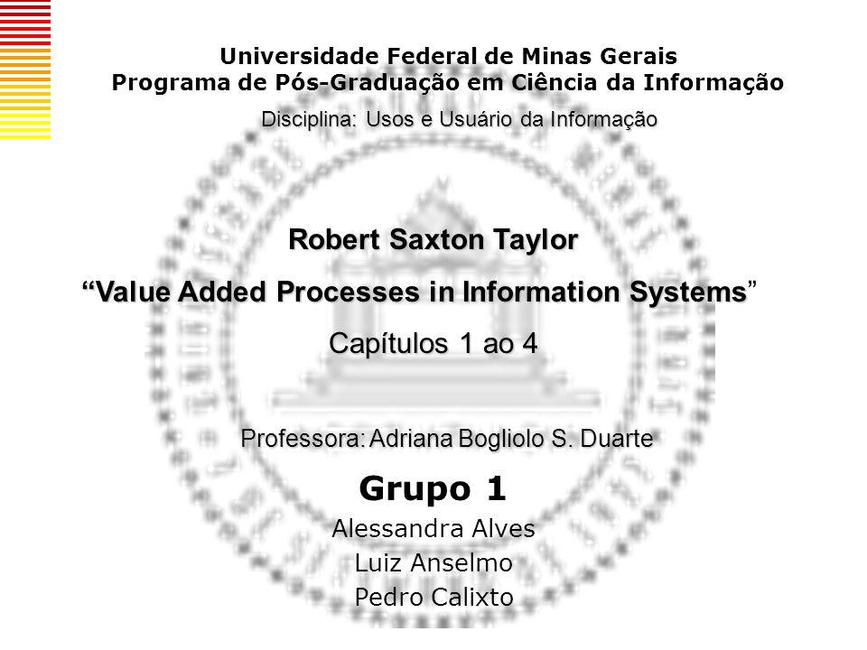 Processo de Modelagem Estágio 7 Este é o processo de escolha, traduzindo o que é desejável em que é possível dentro das limitações dos custos, dos equipamentos, da disponibilização de conhecimentos especializados e o prazos.