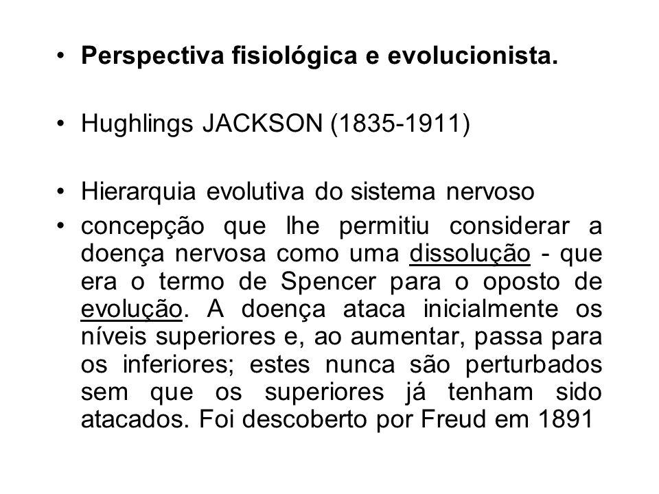 Tradição romântica SCHELLING (1775-1854) e GOETHE (1749- 1832) A natureza humana não é um produto nem da natureza e nem da racionalidade mas sim das forças históricas.
