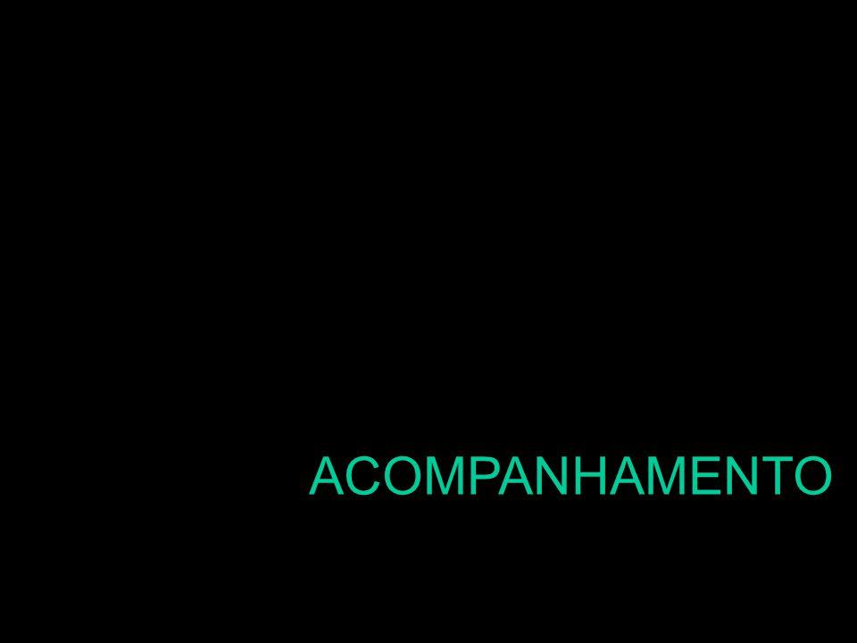 ACOMPANHAMENTO