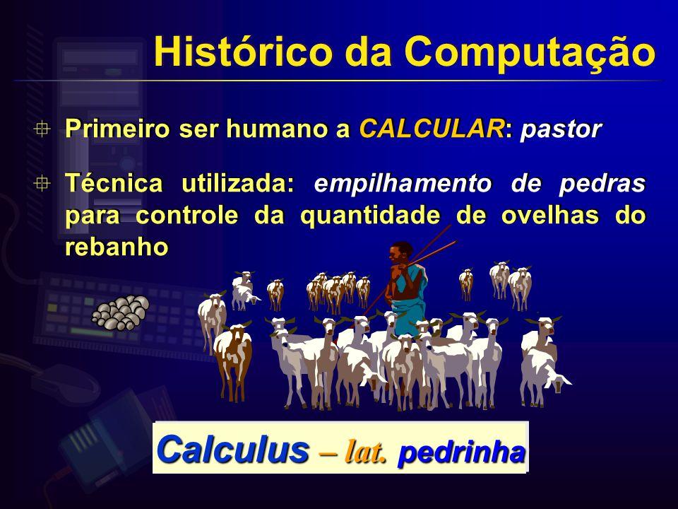 Calculus – lat.