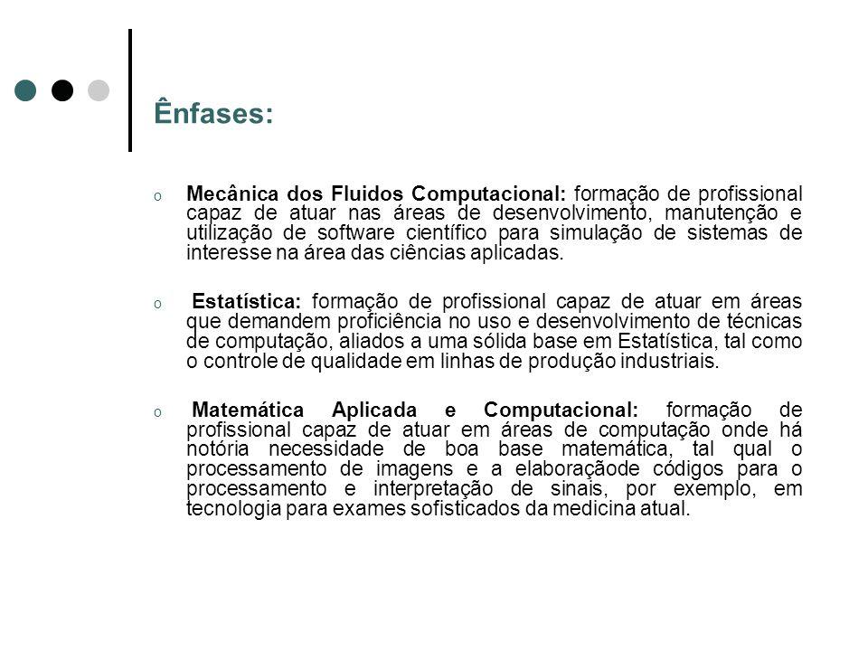 UFRGS Criado em 1995, como resultado da consolidação dos trabalhos realizados na área da Matemática Aplicada por professores do então Curso de Pós-Graduação em Matemática.