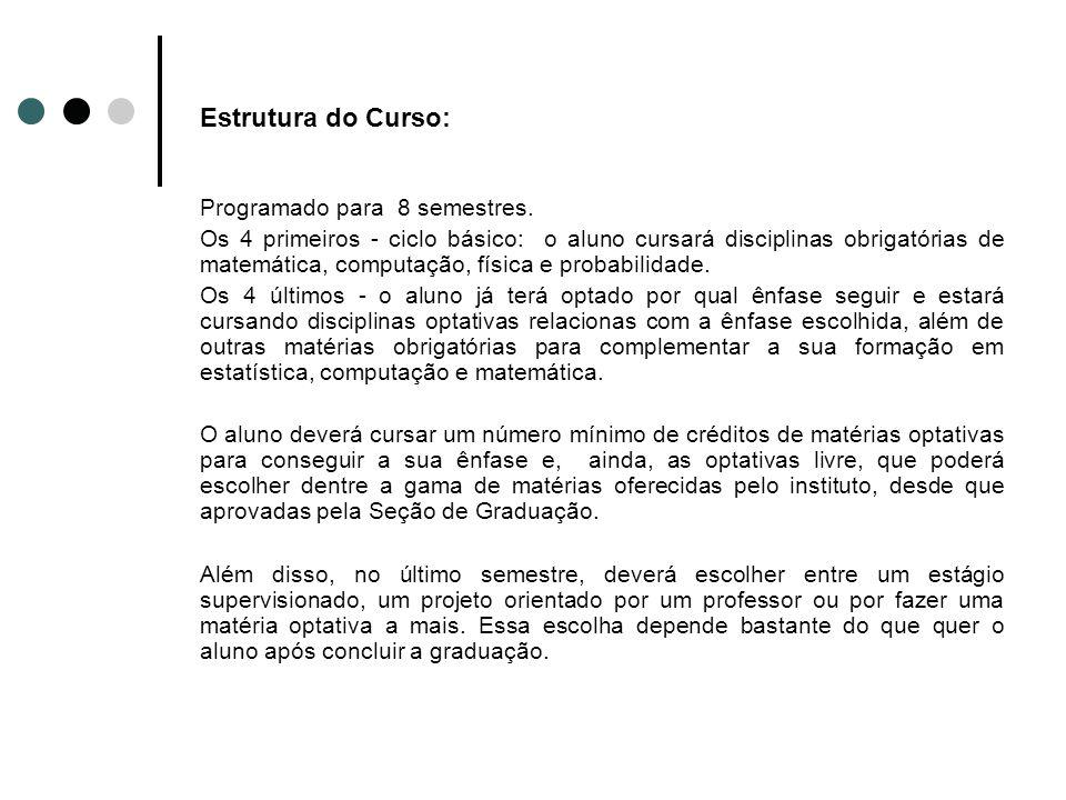 Laboratório Nacional de Computação Científica - LNCC - Endereço: Av.
