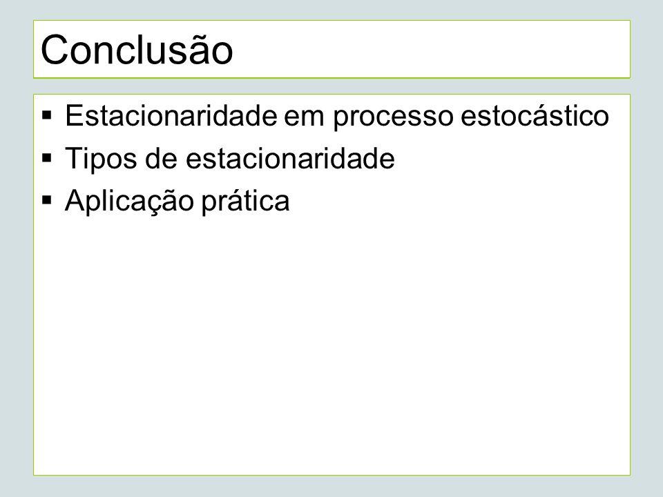 Bibliografia Pivato, Marcus.Stochastic Processes and Stochastic Integration.