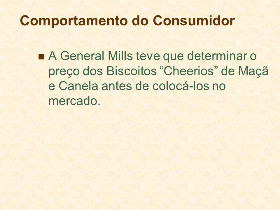 Preferências do Consumidor Utilidade Se comprar três cópias do livro Microeconomia deixa o consumidor mais feliz do que comprar uma camisa, então, dizemos que os livros proporcionam mais utilidade a esse consumidor do que a camisa.