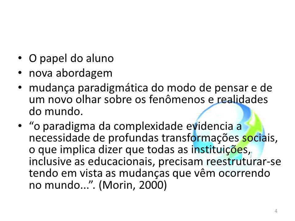 LIMA, S.C.; LIMA-NETO, V.