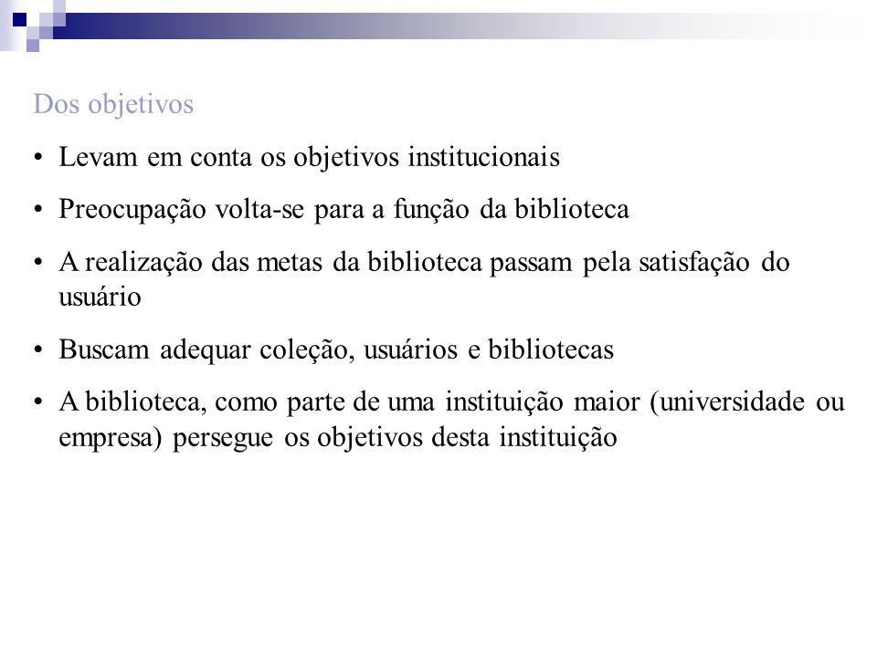 ARAÚJO, Carlos Alberto Ávila.Estudos de usuários: pluralidade teórica, diversidade de objetos.