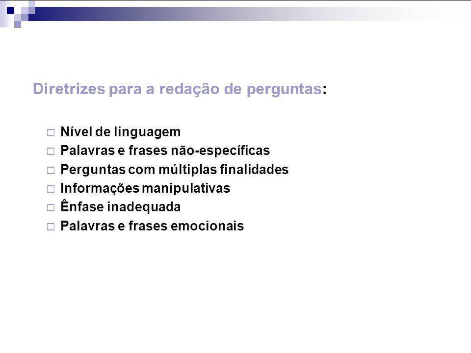 Necessidades de informação dos vereadores de Florianópolis: estudo de usuário (Nascimento e Weschenfelde, 2002)