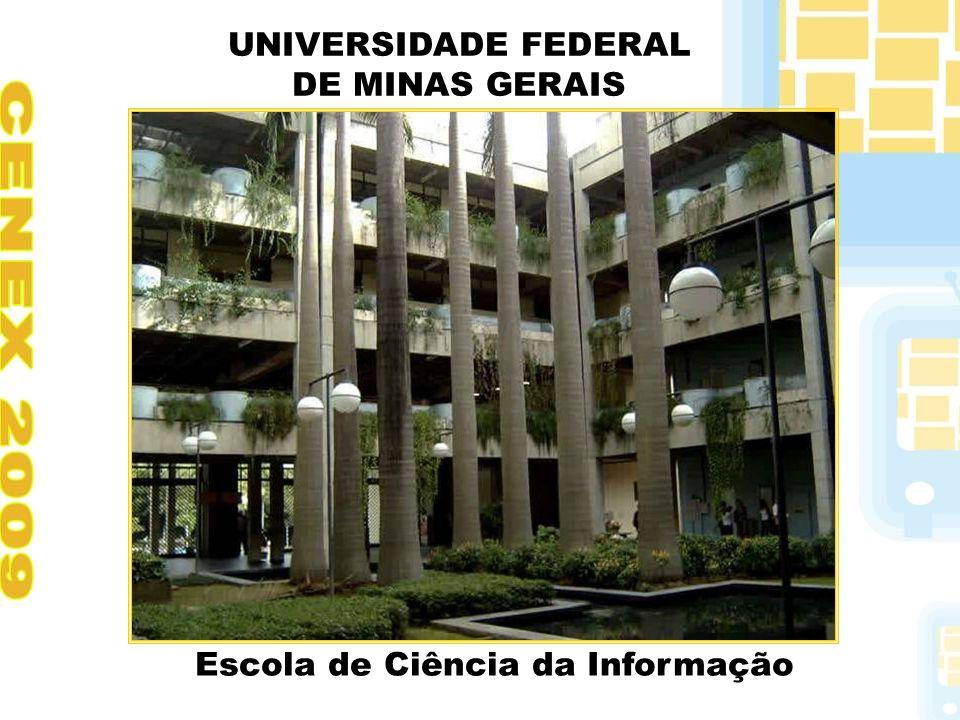 1973-2006
