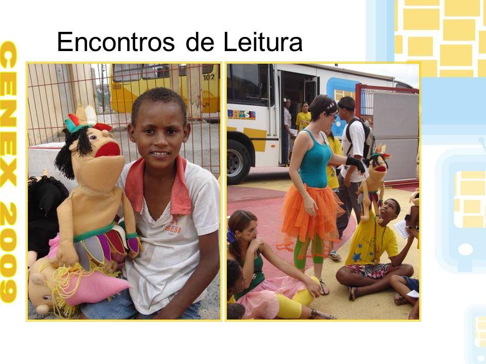 CONTATOS CENEx ECI/UFMG: 3409.5201/5202 cenex@eci.ufmg.br