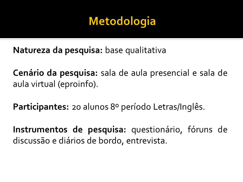 12 atividades de leitura e escrita (TBL) - plataforma e-Proinfo.
