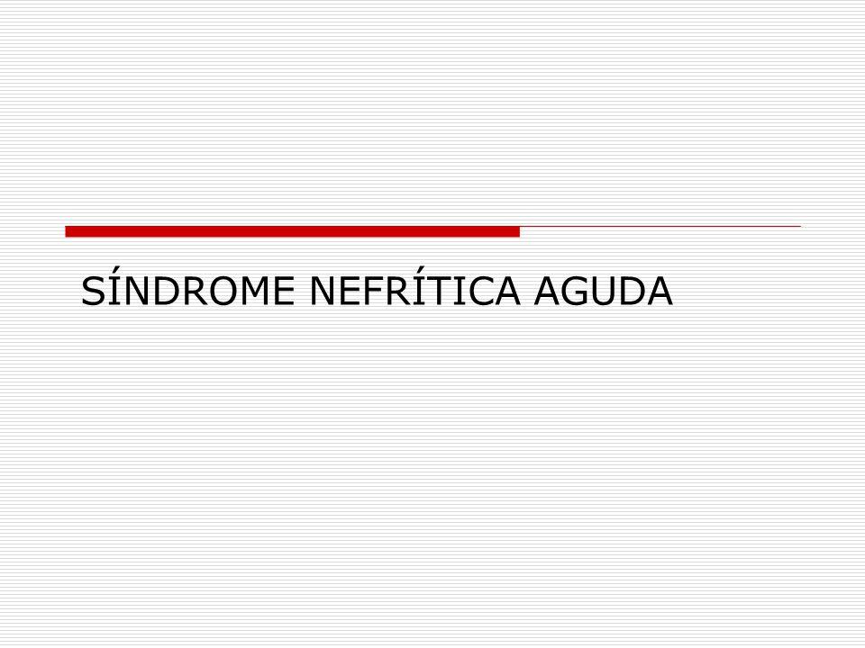 Nefropatia IGA- achados histológicos Microscopia ótica (MO): mesangial proliferação focal ou difusa ; raramente crescentes.