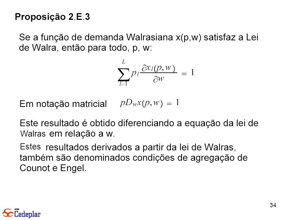 34 Estes Walras