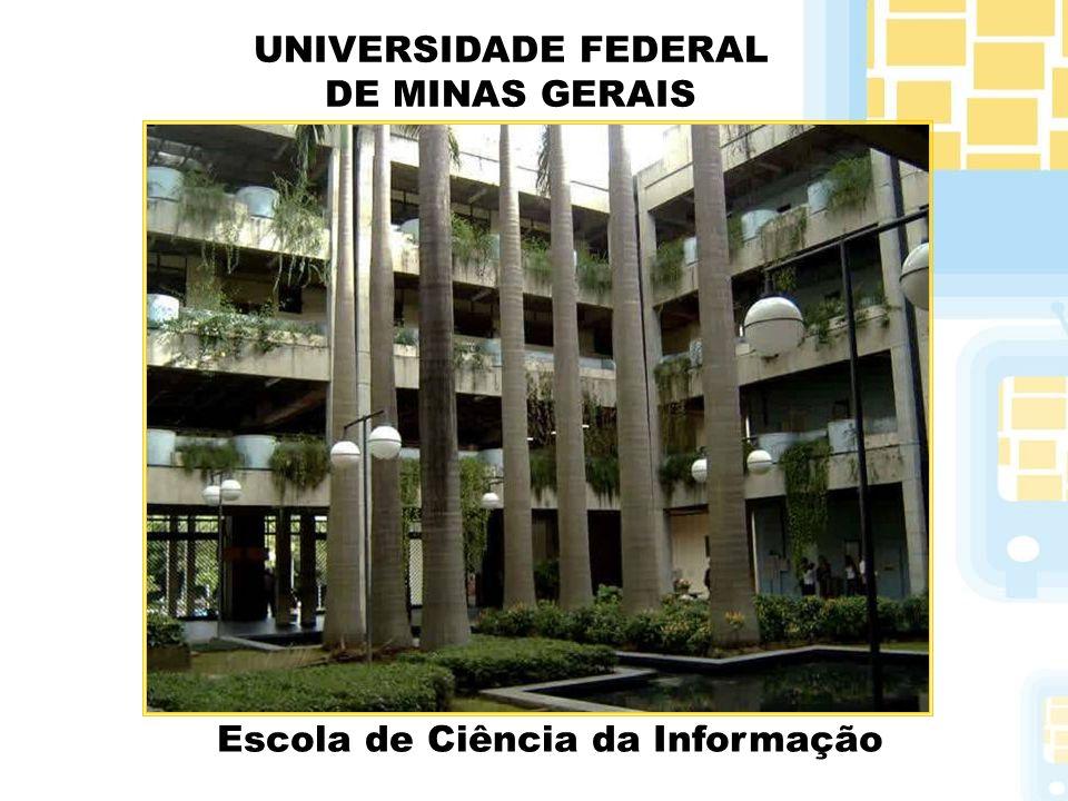 O bairro Lindéia foi atendido pelo Carro-Biblioteca de 1983 a 2008.