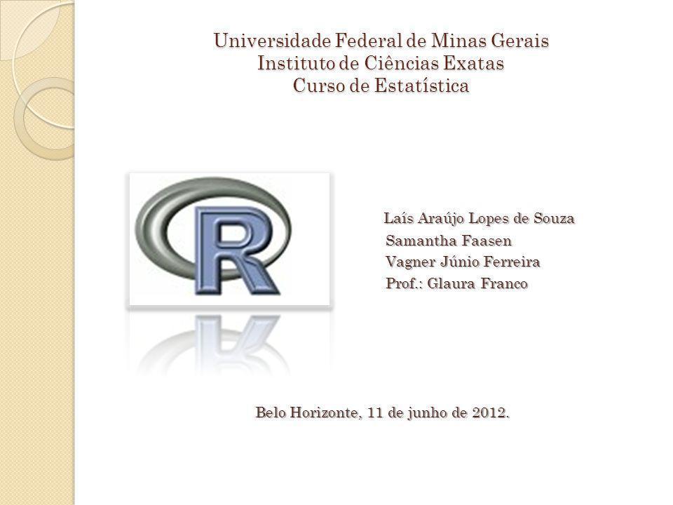 Bibliografia o Chernick, M.R., Labudde, R. A., 2011.