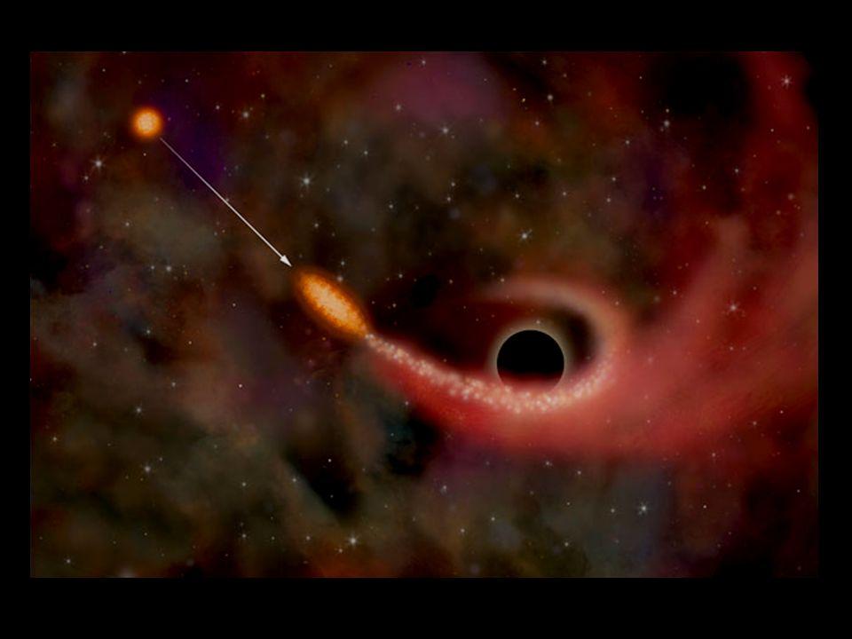Em fevereiro de 1987 foi detectada a mais brilhante explosão de supernova vista nos tempos modernos.