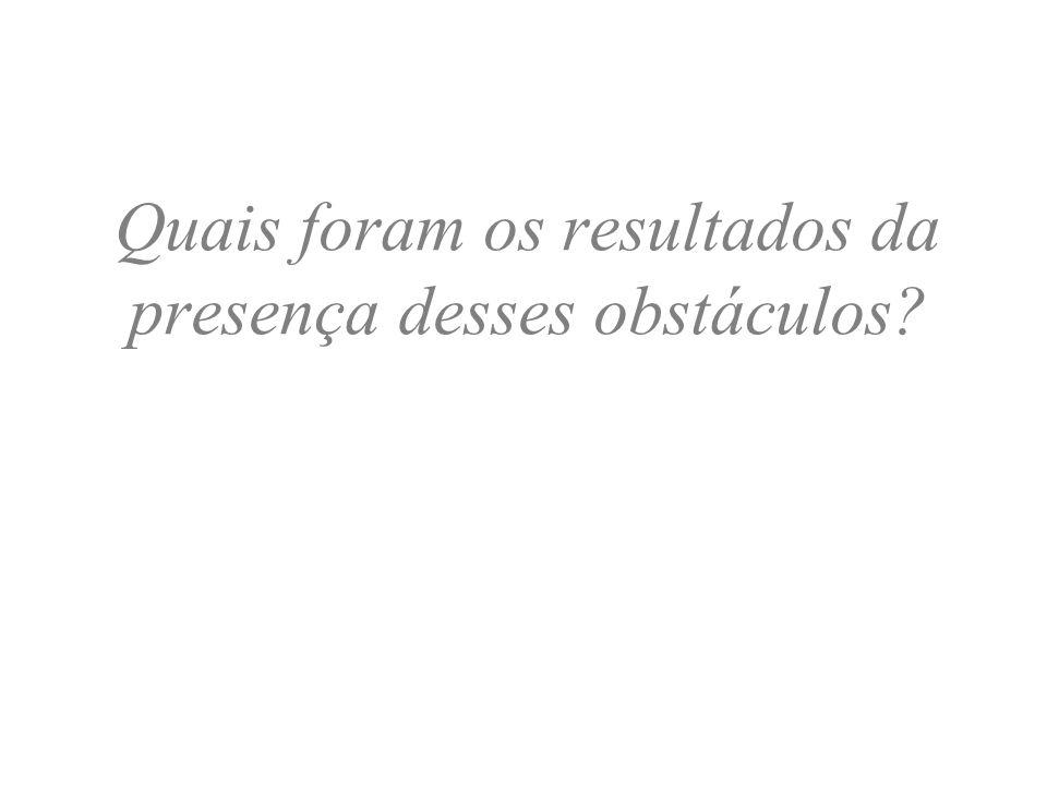 1.Identifique a característica do concubinato comum ao Concílio de Trento e às Constituições da Bahia.