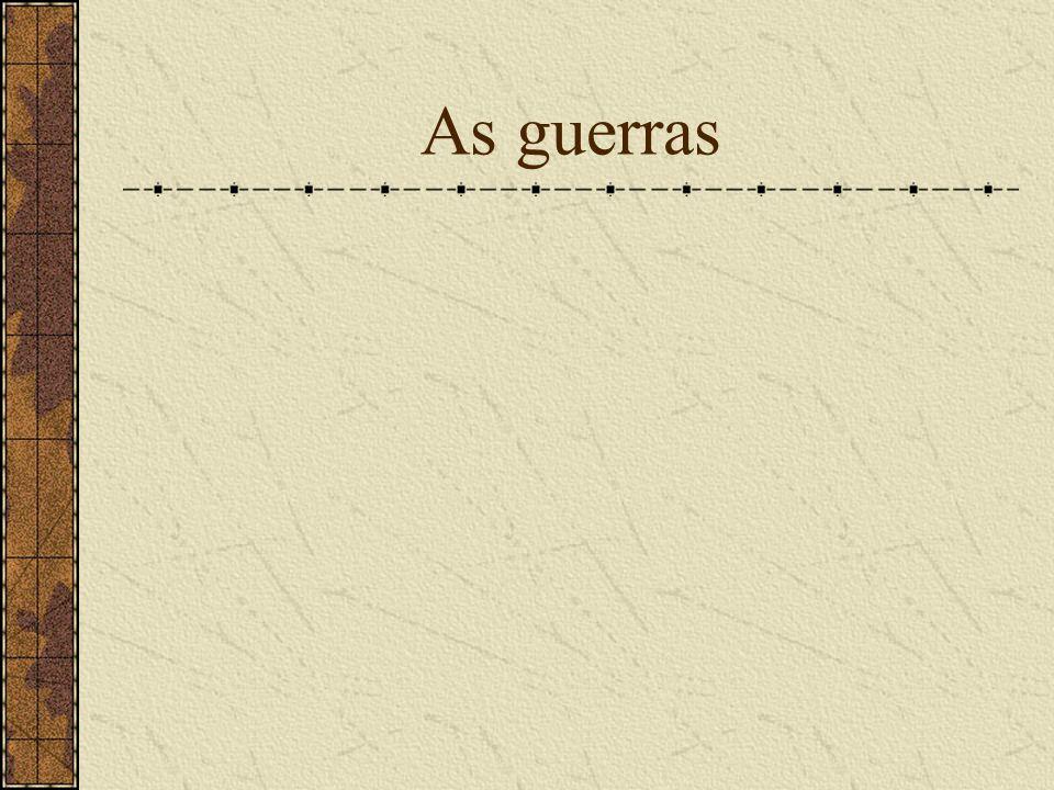 A guerra entre nós hoje e entre os índios Tupi no século XVI O documento a seguir descreve o ritual antropofágico praticado pelos índios tupis que habitavam o Brasil no momento da chegada dos portugueses.
