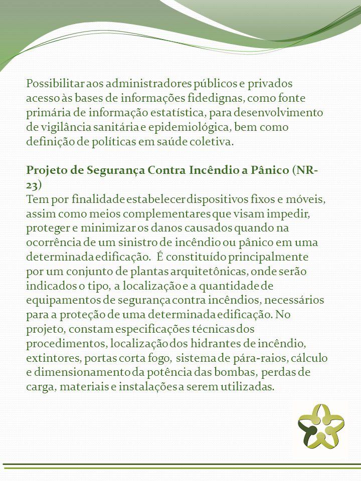 Programa de Gerenciamento de Resíduos Sólidos de Saúde – PGRSS O PGRSS é um conjunto de procedimentos de gestão que visam o correto gerenciamento dos resíduos produzidos no estabelecimento.