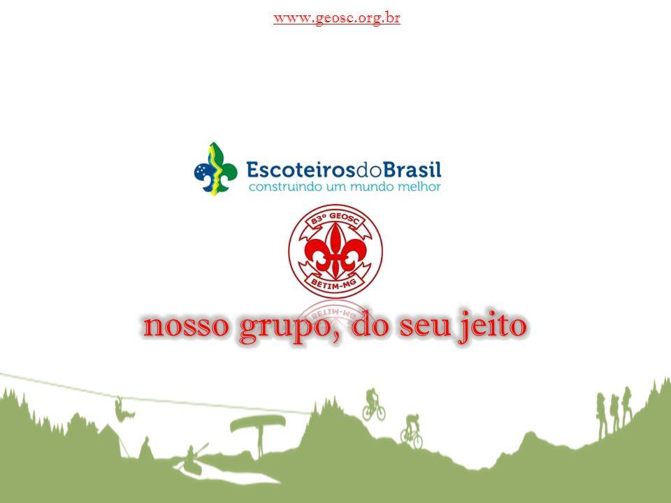 www.geosc.org.br