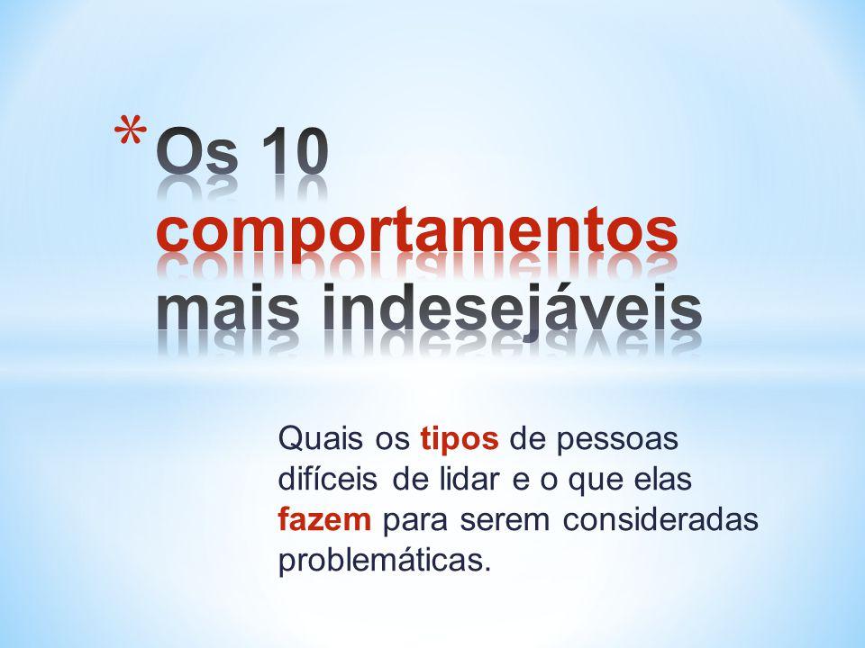 * 5.Perseverança, no grego hupomone.- Estabilidade, constância, tolerância.