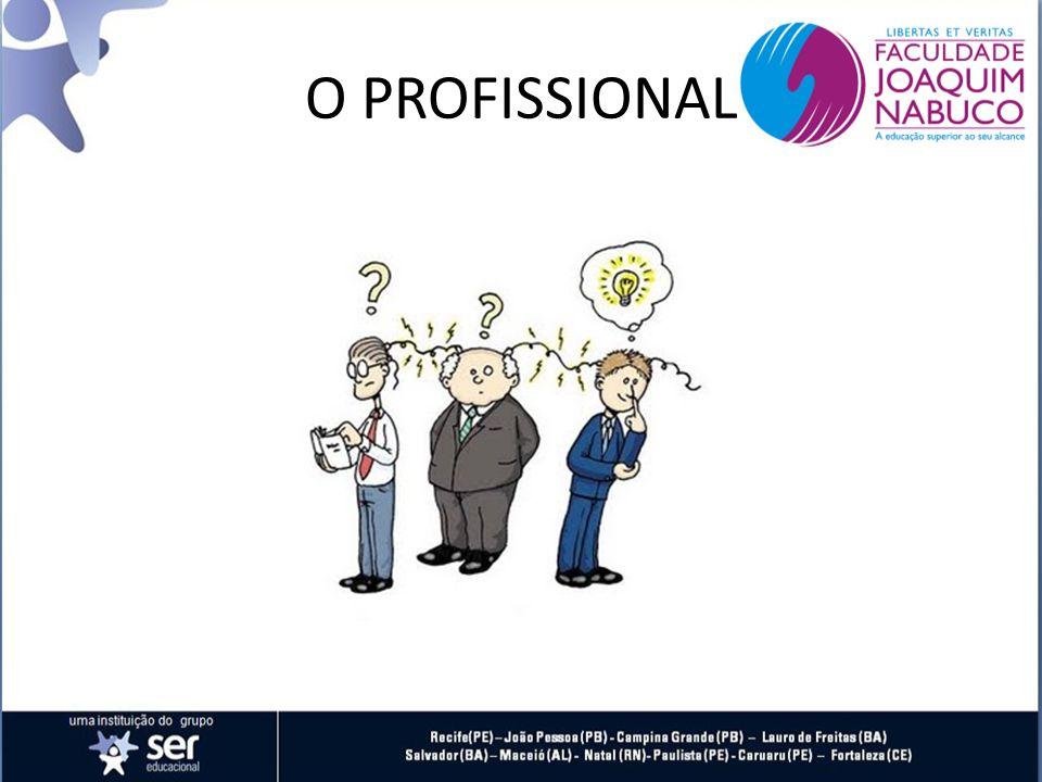 Analista de Processos Define como fazer É o profissional que formaliza o início, o meio e fim do conjunto de atividades que produzem, transformam ou montam o produto, ou serviço, que a empresa vende.