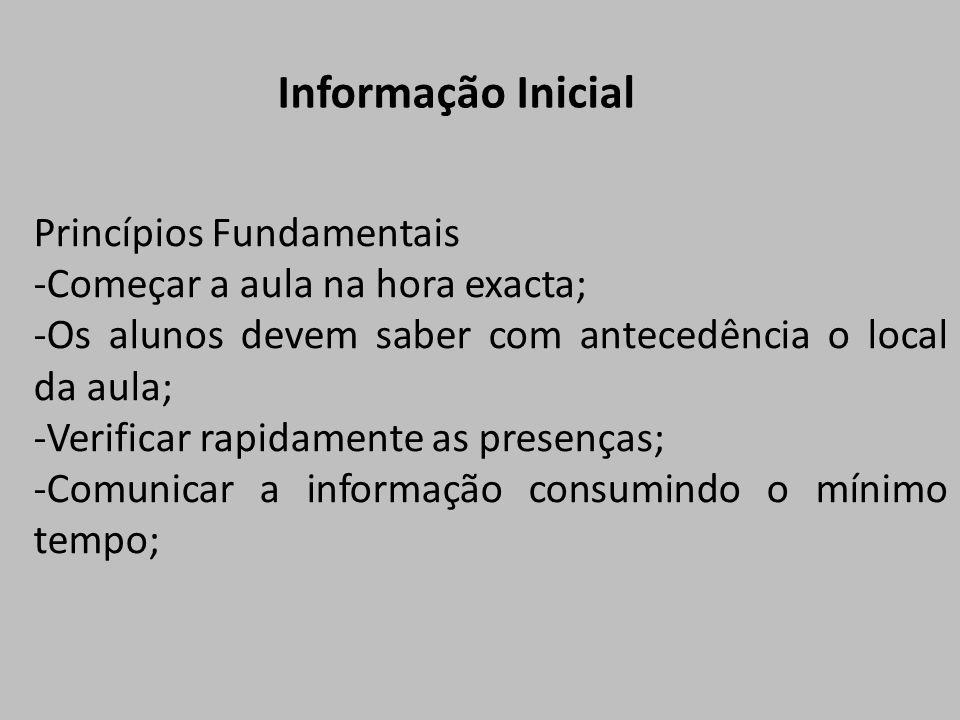 -O Prof.