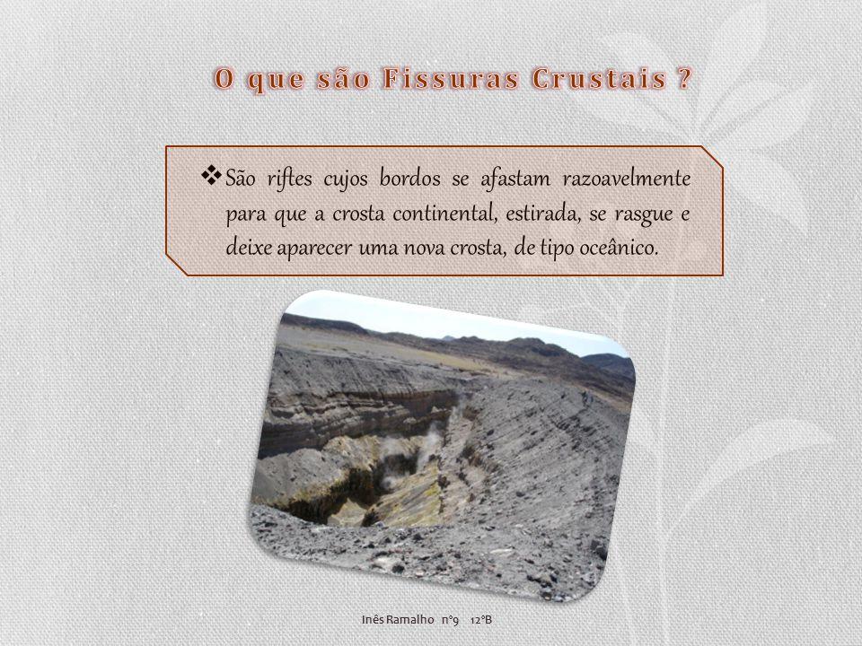 Inês Ramalho nº9 12ºB Totalmente aberto no Miocénico, devido a uma rotação de esquerda do eixo corso-sardo, centrada na região de Génova.