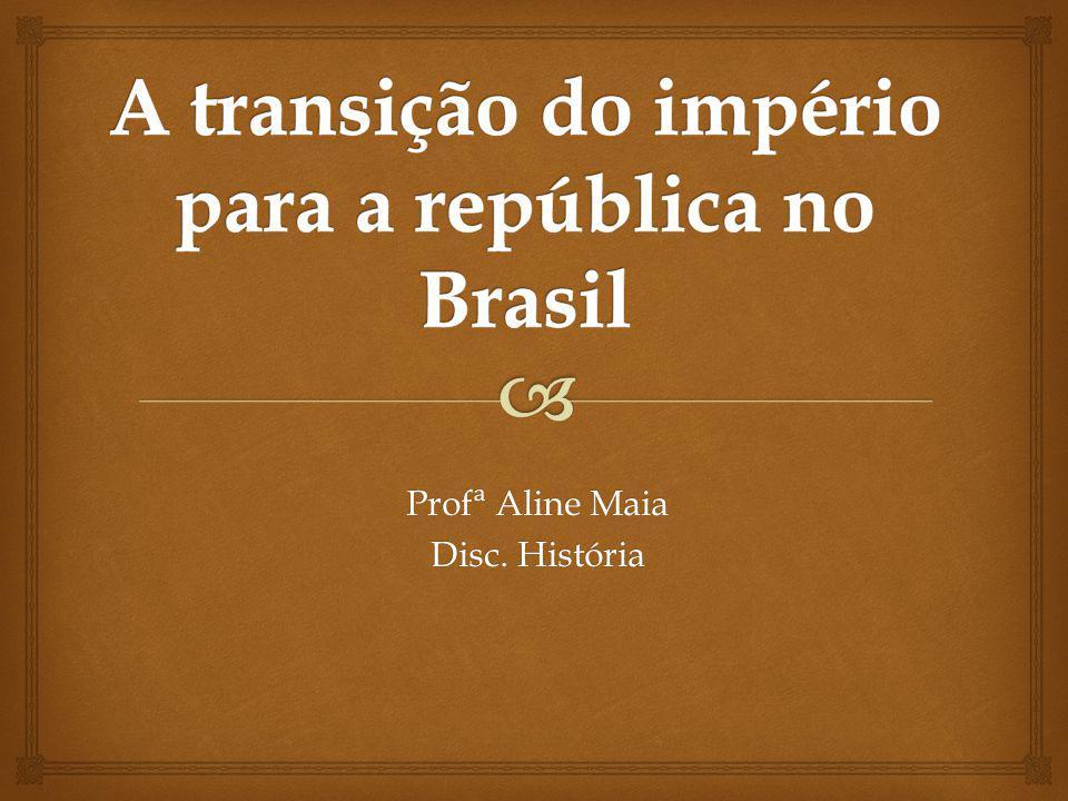 Prof Aline Maia Disc. História