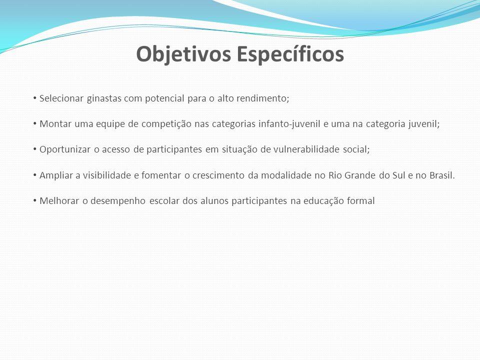 A LIBRAF, com seus 10 anos de experiência dentro da Ginástica Aeróbica Esportiva, passa a priorizar a inserção de seus atletas de base ao programa competitivo 2013-2016.