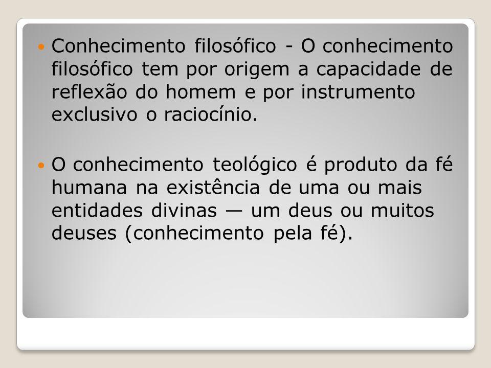 Característica da ciência É um método de abordagem: na explicação, na predição, na classificação e na interpretação.