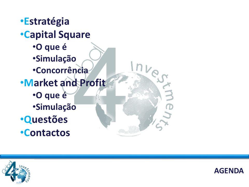 A NOSSA MISSÃO ACONSELHAMENTO financeiro em projetos de alta rentabilidade, definição de estratégias em marketing multinivel e tipificação do tipo de investidores