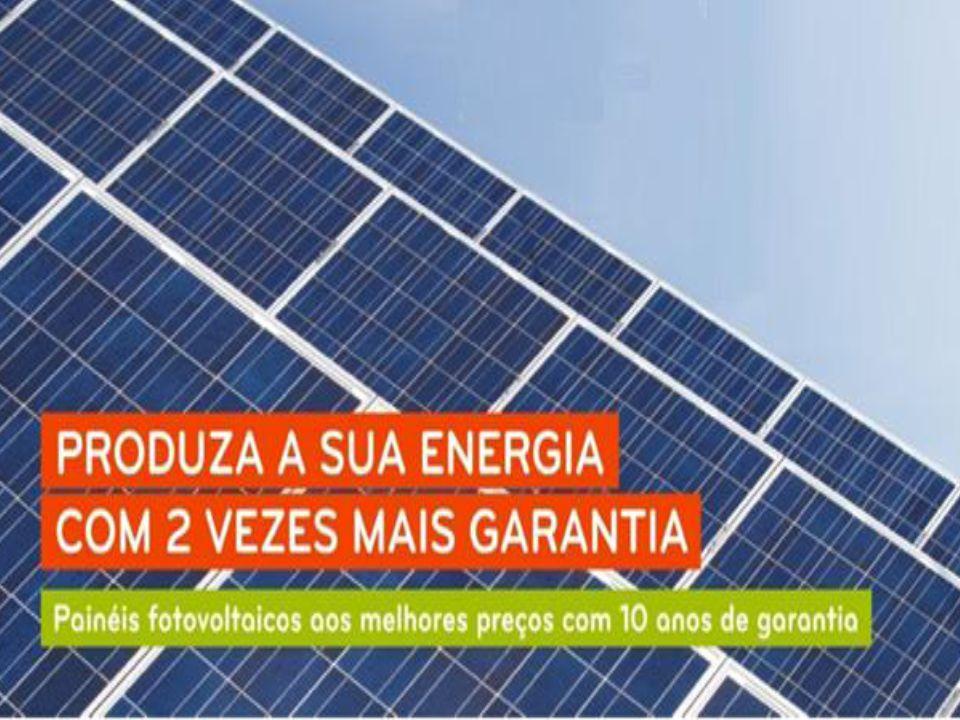A MINIPRODUÇÃO O Decreto-Lei n.º 34/2011 – 8/3/2011, define que Podem ser produtores de electricidade por intermédio de unidades de miniprodução todas as entidades que disponham de um contrato de compra de electricidade em baixa tensão, requisito base para se tornar num miniprodutor.