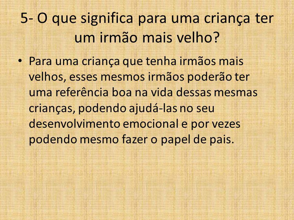 Grupo de trabalho: Jéssica Patalão nº 11 Rodrigo Henriques nº 21 Tânia Tavares nº 23 Vera Neves nº 26