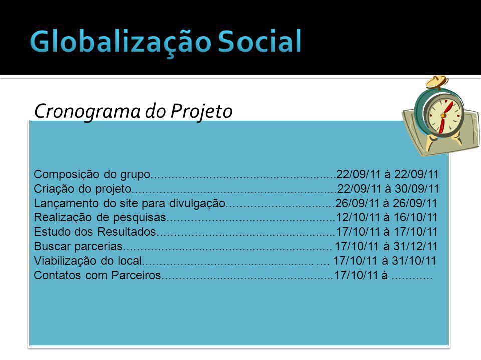 Localização Os cursos serão ministrados no seguinte endereço: Associação dos moradores do bairro Dr. Fabio 1 Rua Roberto frança, 269 Presidente de bai