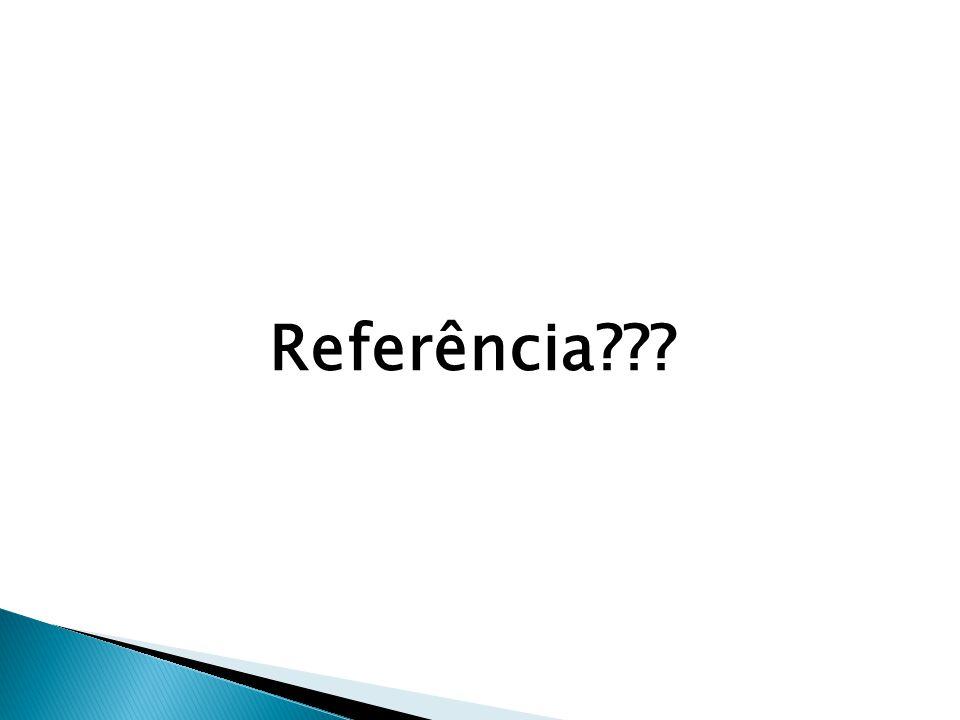 - Modelo com forma e dimensões tão próximas quanto possível das da Terra, destinado a estabelecer, com grande exatidão, as posições relativas entre os vários lugares - Mais de 70 diferentes elipsóides de revolução são utlizados em trabalho de Geodésia no mundo, como Bessel (1981), Clarke (1858), Helmet (1907), Hayford (1909) e o Internacional 67 (1967) - No Brasil, o atual Sistema Geodésico Brasileiro (SIRGAS2000 – Sistema de Referência Geocêntrico para as Américas) adota o elipsóide GRS80, cujos semi-eixo maior e achatamento são: - a = 6.378.137,000 m - f = 1/298,257222101