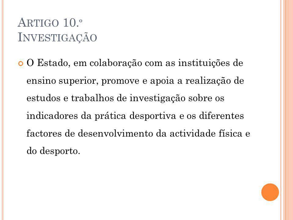 A RTIGO 10.