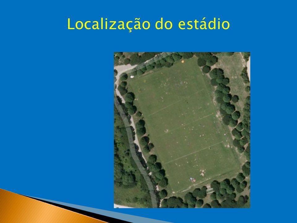 Trabalho realizado por : Luís Caseira 10gd2. Bruno Wilson 10gd2.