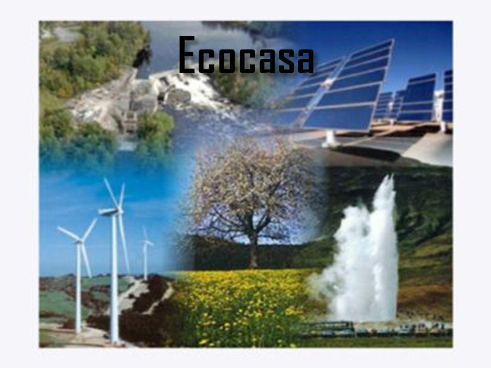 Um edifício concebido de acordo com os princípios de Arquitectura Bioclimática, é um edifício que está adaptado às características ambientais locais, é energeticamente eficiente, alcançando facilmente os níveis de conforto com um baixo consumo de energia.