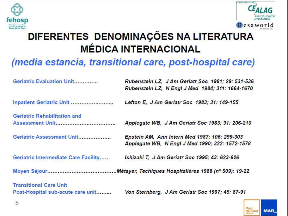 http://www.nursing.upenn.edu/media/transitionalcare /Documents/Information%20on%20the%20Model.pdf