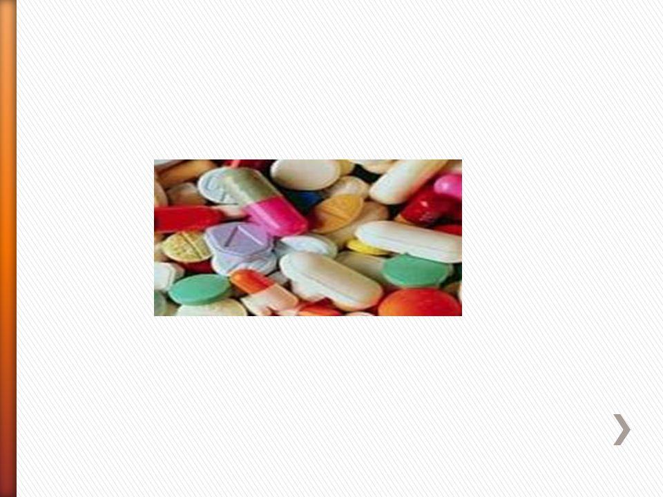 As falsificações, nesse meio tempo, atingiram mundialmente um montante de 25 bilhões de dólares, anunciou Michaela Debus, da indústria farmacêutica suíça Novartis, na segunda-feira (01) em Berlim.