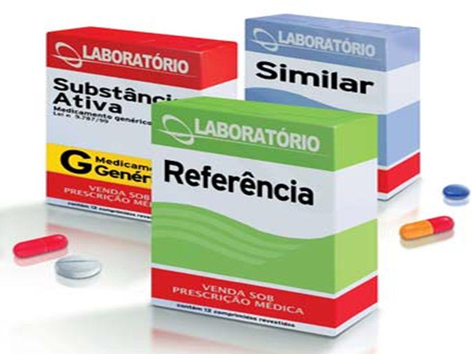 remédios genéricos O MEDICAMENTO GENÉRICO É AQUELE QUE CONTÉM O MESMO FÁRMACO (PRINCIPIO ATIVO), NA MESMA DOSE E FORMA FARMACÊUTICA, É ADMINISTRADO PELA MESMA VIA E COM A MESMA INDICAÇÃO TERAPÊUTICA DO MEDICAMENTO DE REFERÊNCIA NO PAÍS, APRESENTANDO A MESMA SEGURANÇA QUE O MEDICAMENTO DE REFERÊNCIA NO PAÍS, PODENDO ESTE SER INTERCAMBIÁVEL.