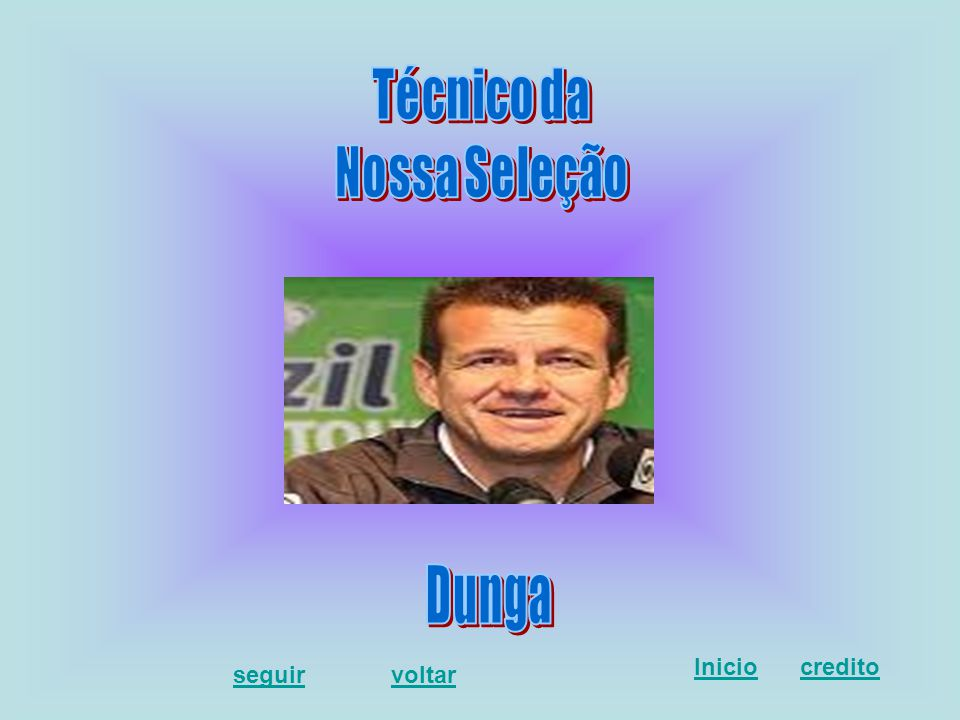 utebol é um esporte relacionado a Copa Do Mundo.ma união de todo o povo brasileiro.
