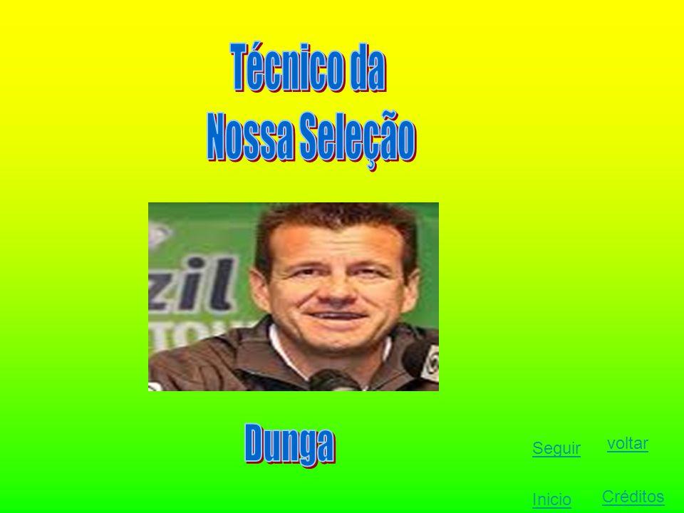 Utebol é um esporte favorito do povo Brasileiro.Ma energia contagiante.
