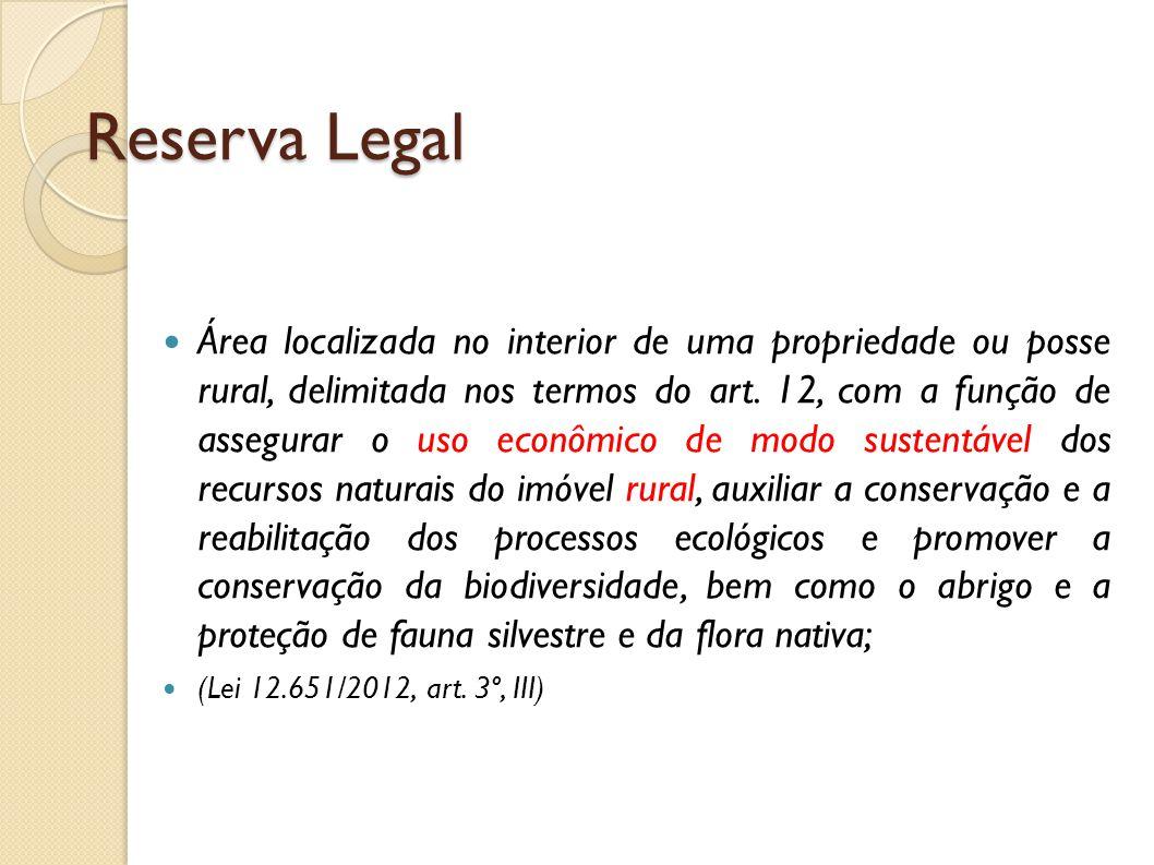 Reserva Legal TJMG Apelação Cível 1.0701.09.286797-0/001 Relator Des.