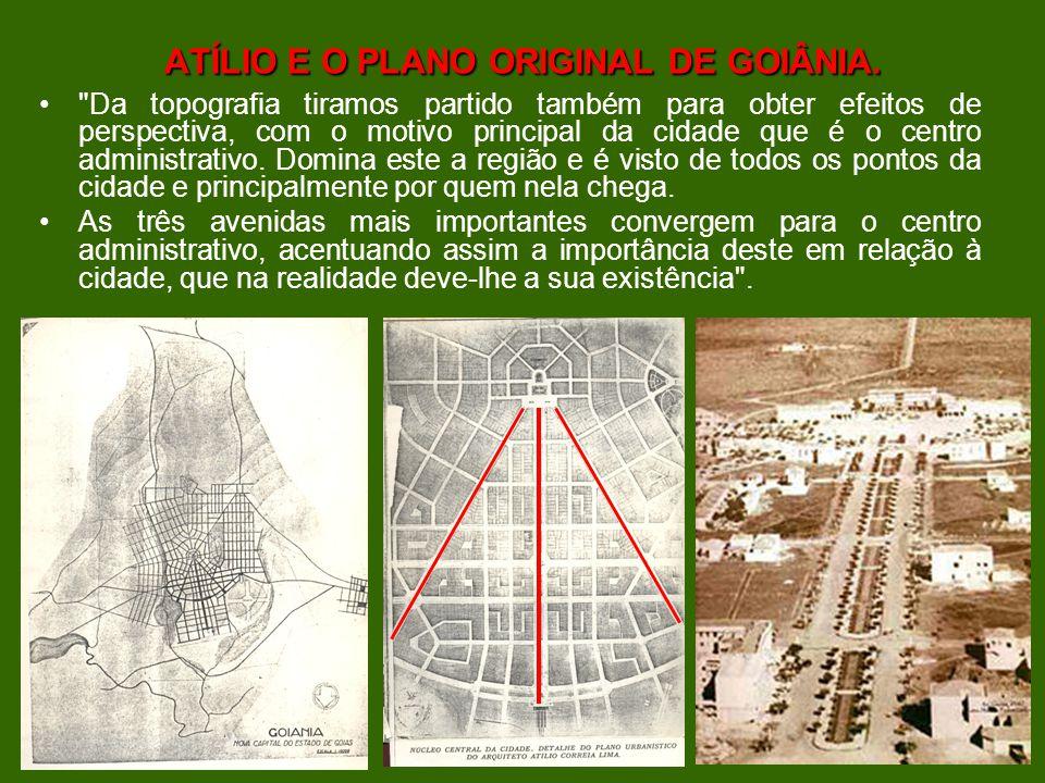 Em 1980, a população da cidade já era estimada em cerca de 700 mil pessoas.