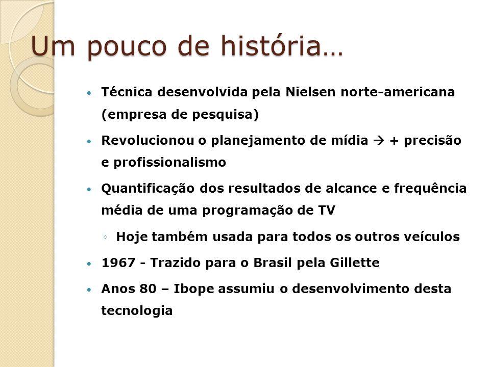 Referências bibliográficas CORRÊA, R.O Atendimento na Agência de Comunicação.
