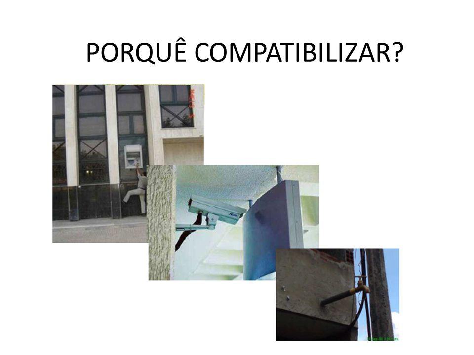 COMPATIBILIZAÇÃO METODOLOGIA DO DEPARTAMENTO DE PROJETOS: 1.ARQUITETURA; 2.ESTRUTURA; 3.COMPATIBILIZAÇÃO ENTRE ARQUITETURA E ESTRUTURA; 4.INSTALAÇÕES ELÉTRICAS; 5.COMPATIBILIZAÇÃO; 6.INSTALAÇÕES HIDRÁULICAS; 7.COMPATIBILIZAÇÃO.